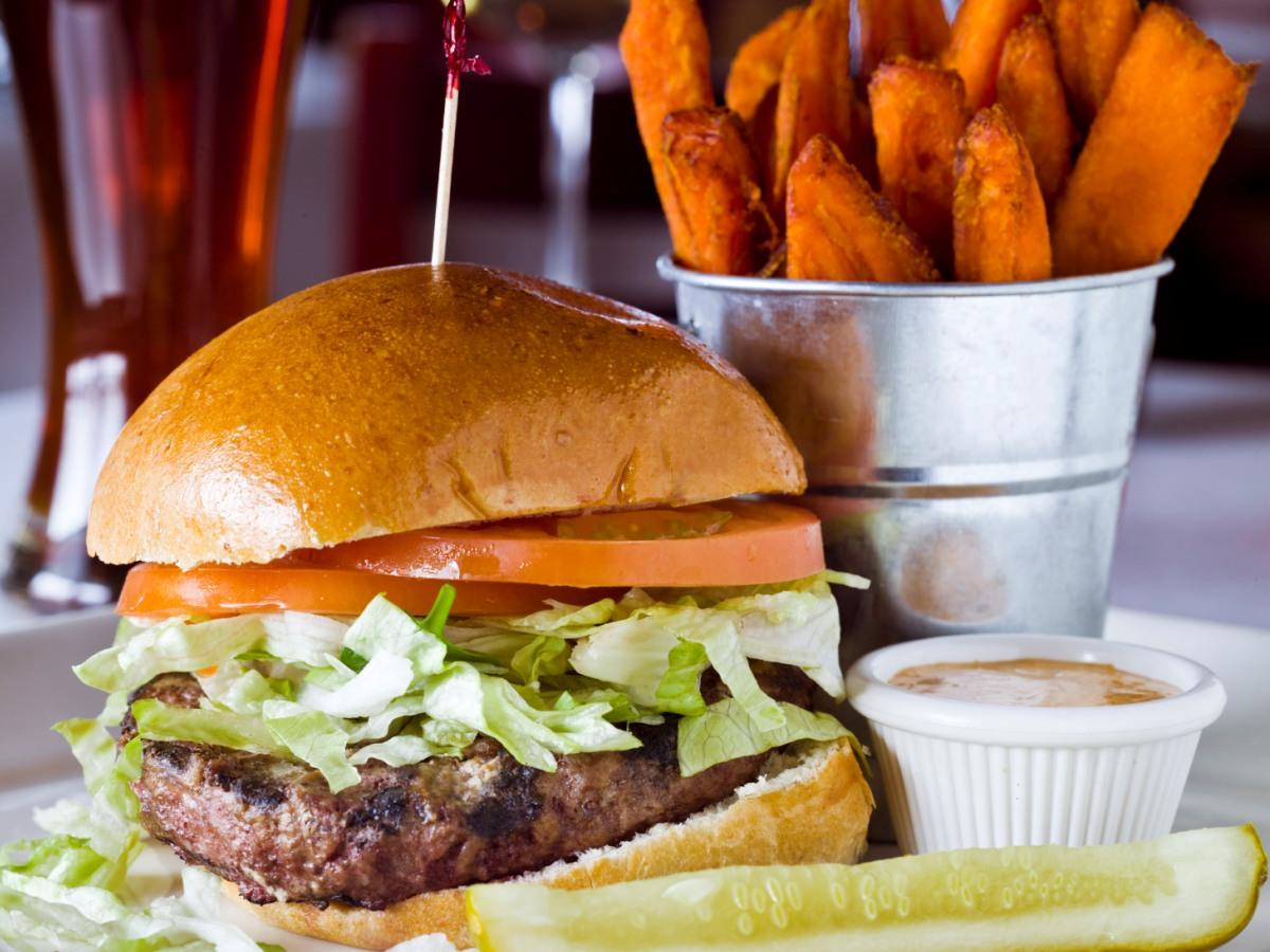 burger_wide